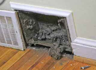 Air Duct Cleaning Maryland Dryer Vent Cleaning Clean Ducts